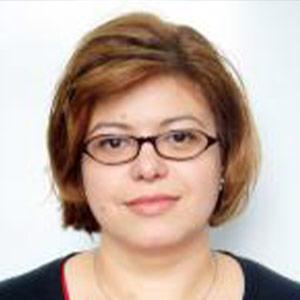Alexandra-HOROBET