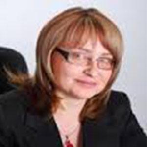 Erika-MARIN