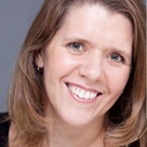 Marie-Pierre-SPOONER