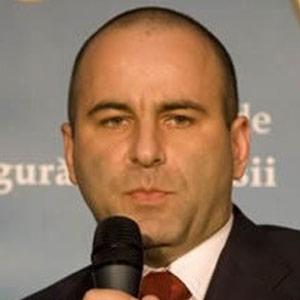 Stefan-PRIGOREANU
